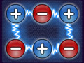 Electric Joint online game