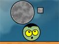 Monster Mash 3 online hra