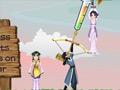 Heroic Archer 3 online game