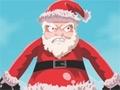 Christmas Chaos online hra