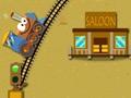West Train 2 online game