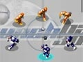 Crunchball 3000 online game