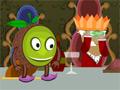 Kiwi Hood online game