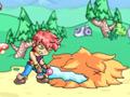 Enola Prelude online hra