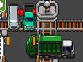 Traffic Mania online game
