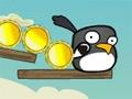 Tommy VS birds online game