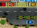 Parking lot 3 online game