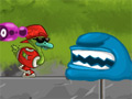 Double Bros online game