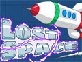 Lost Space online game