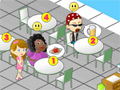 Frenzy Hotel online game