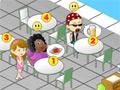 Frenzy Hotel online hra