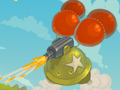 Air Battle 2 online game
