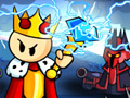 King's Game 2 online game