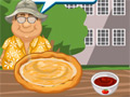 Pippas Pizzas online game