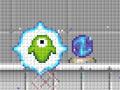 Qoosh online game