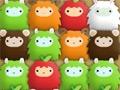 Bubblings online hra