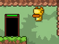 Gravity Duck 3 online game