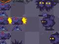 Synchronoir online hra