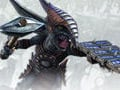 Battle for Darkness online hra