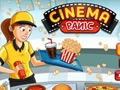 Cinema Panic online game