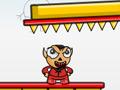 Evil Toys online game