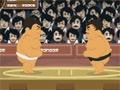 Sumo Wrestling Tycoon