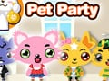 Party Town online game