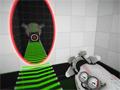 Portalizer online hra