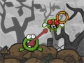 Frogout online game
