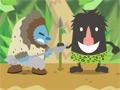 OONi Battle Protoversion 2 online hra