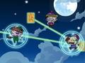 Zombie Charm online hra