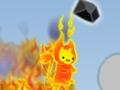 Flambo's Inferno online hra