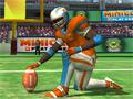 Pro Kicker juego en línea