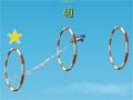 Stunt Pilot online game