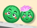 Cactus Roll online game