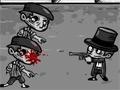Zombie Hero online hra