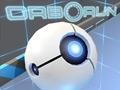 Orborun online game