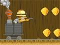 Rail of Dead 3 online game