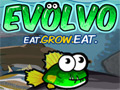 Evolvo Plus online game