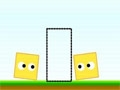 Catastrophic Construction online hra