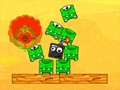 Dragocubes Valley online game