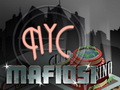 NYC Mafiosi online game