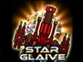 Star Glaive online hra
