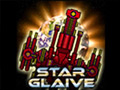 Star Glaive online game