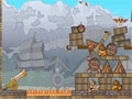 Roly Poly Cannon 2 online game