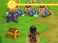 Band Of Heroes online game