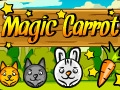 Magic Carrot