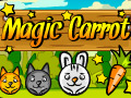 Magic Carrot online game