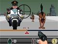 Underworld Appoint online hra