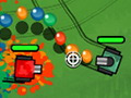 Color Tanks online game